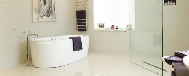 Bathroom Renovators wa assett the bathroom renovators - bathroom renovations & designs