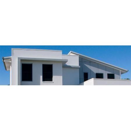 Mackay Roofing Pty Ltd Roof Restoration Amp Repairs Mackay