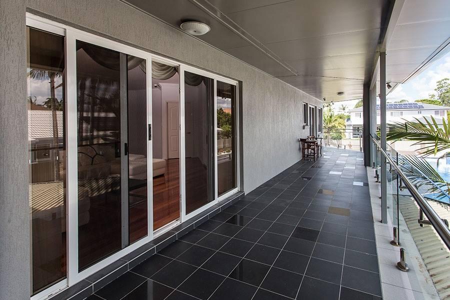 Geelong Security Doors Amp Shower Screens Shower Screens
