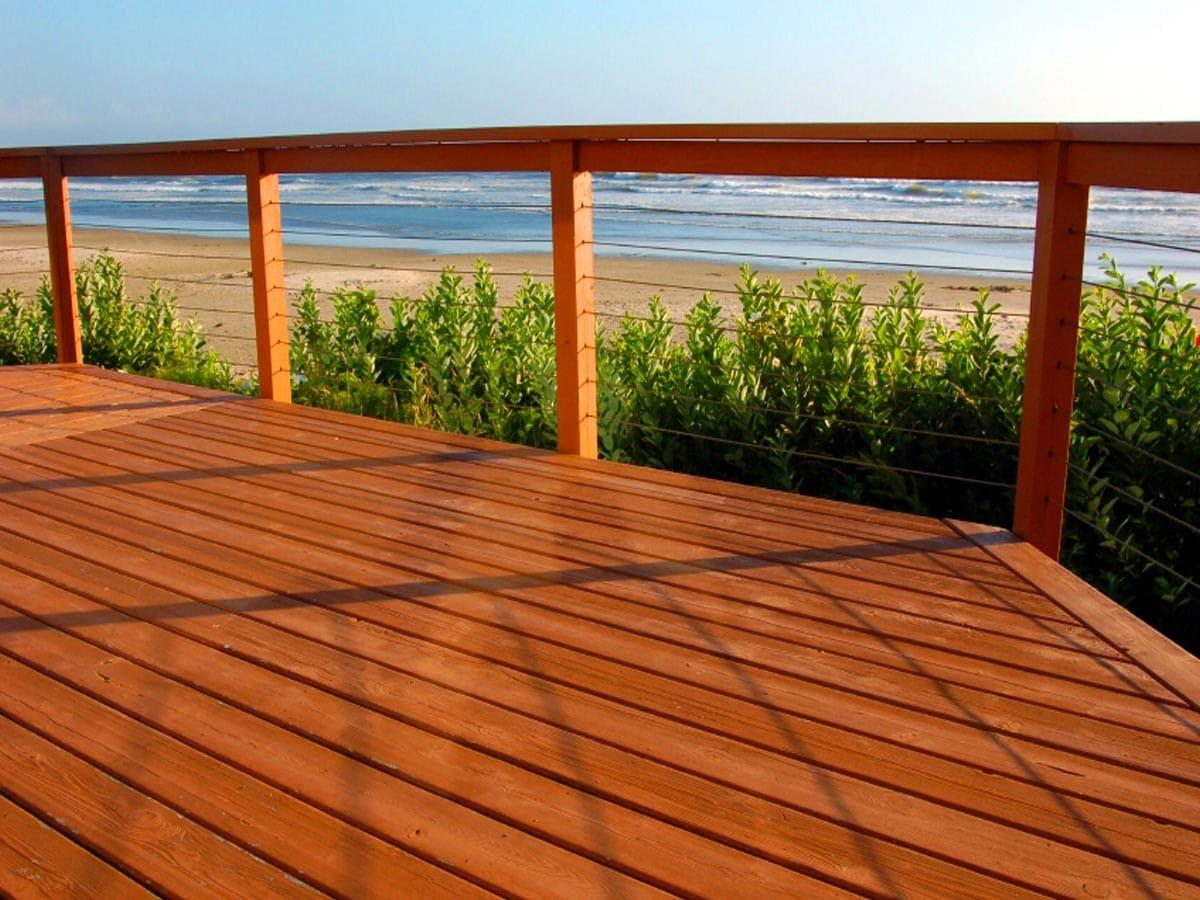 Allwood Timber Supplies Timber Supplies Balcatta
