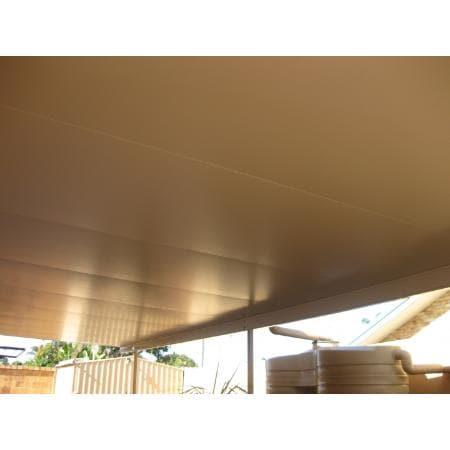 M J Evans Amp Sons Roofing Amp Sheet Metal Roofing