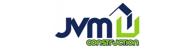 Jvm Roofing Services