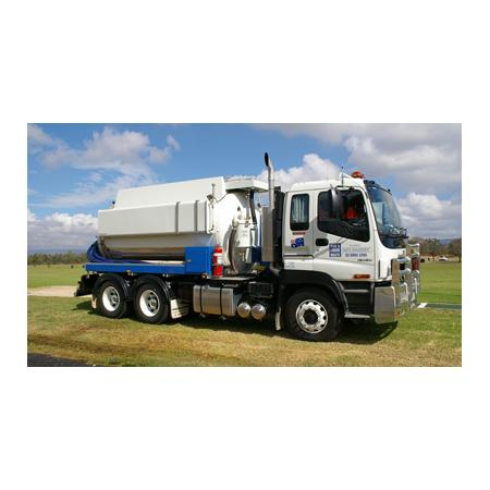 septic tank services cebu