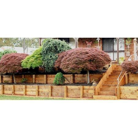 Rouse Hill Landscape Supplies Landscape Supplies Box Hill
