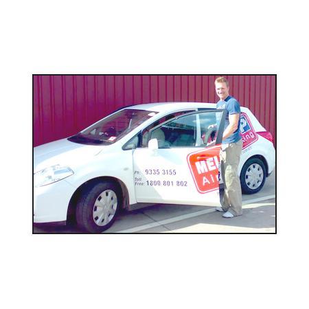 Car Hire Melbourne Compare Cheap Car Rental with DriveNow