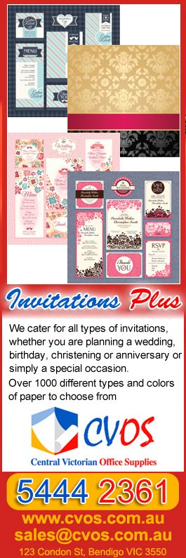 invitations plus wedding invitations stationery 123 condon st