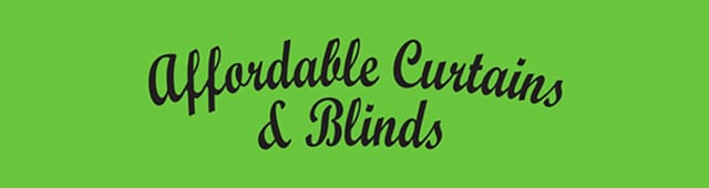 Image result for Affordable Curtains and Blinds.jpg