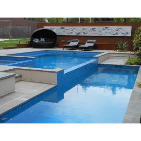 Landmark Pools Pty Ltd Swimming Pool Designs Construction 48 Timberside Dr Beaconsfield