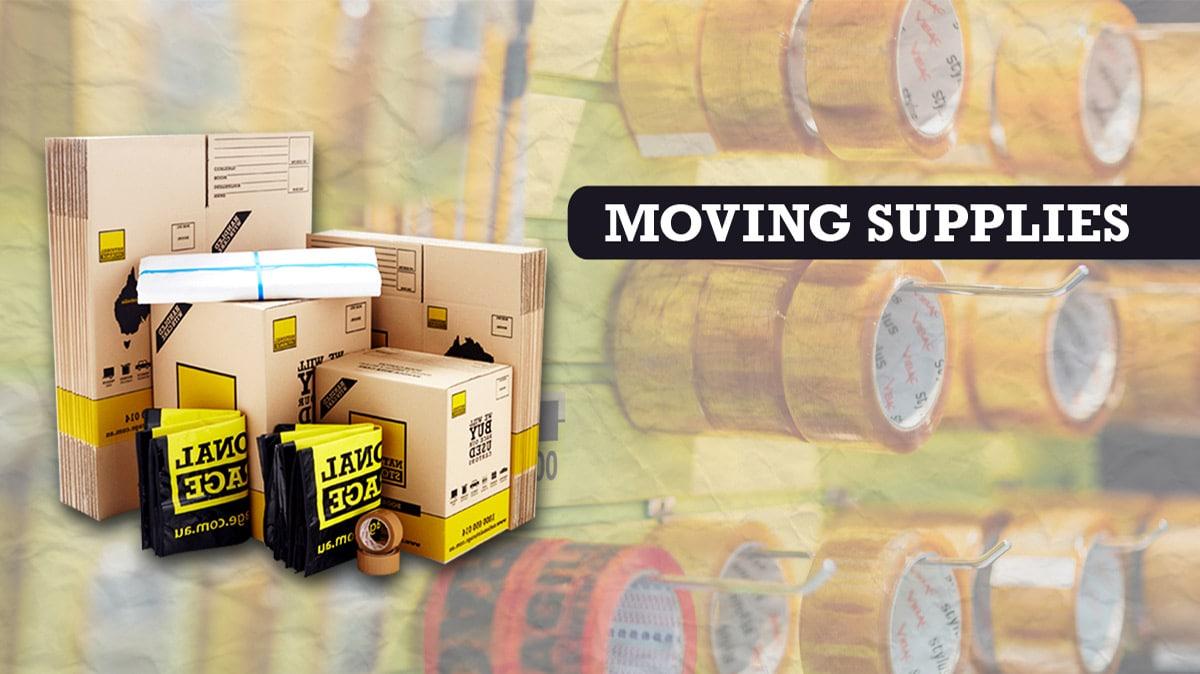 National Storage - Fibre u0026 Cardboard Boxes - 371-375 Warrigal Rd - Cheltenham & National Storage - Fibre u0026 Cardboard Boxes - 371-375 Warrigal Rd ...