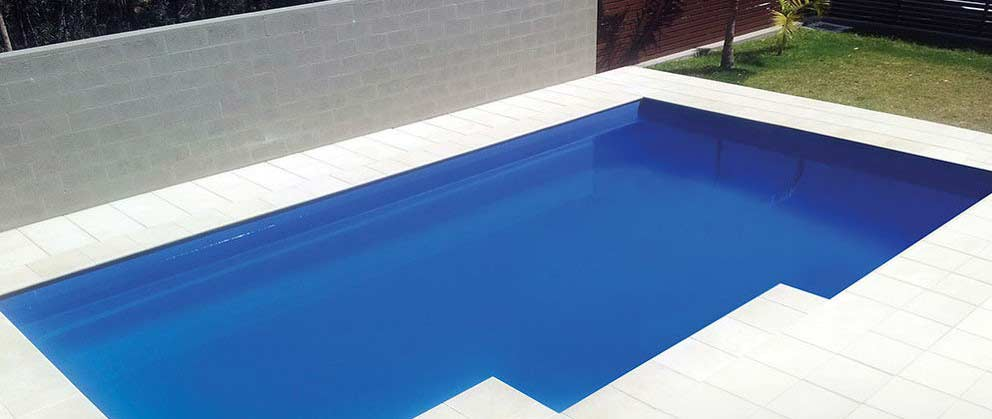 Perfect Plunge Pools Swimming Pool Designs