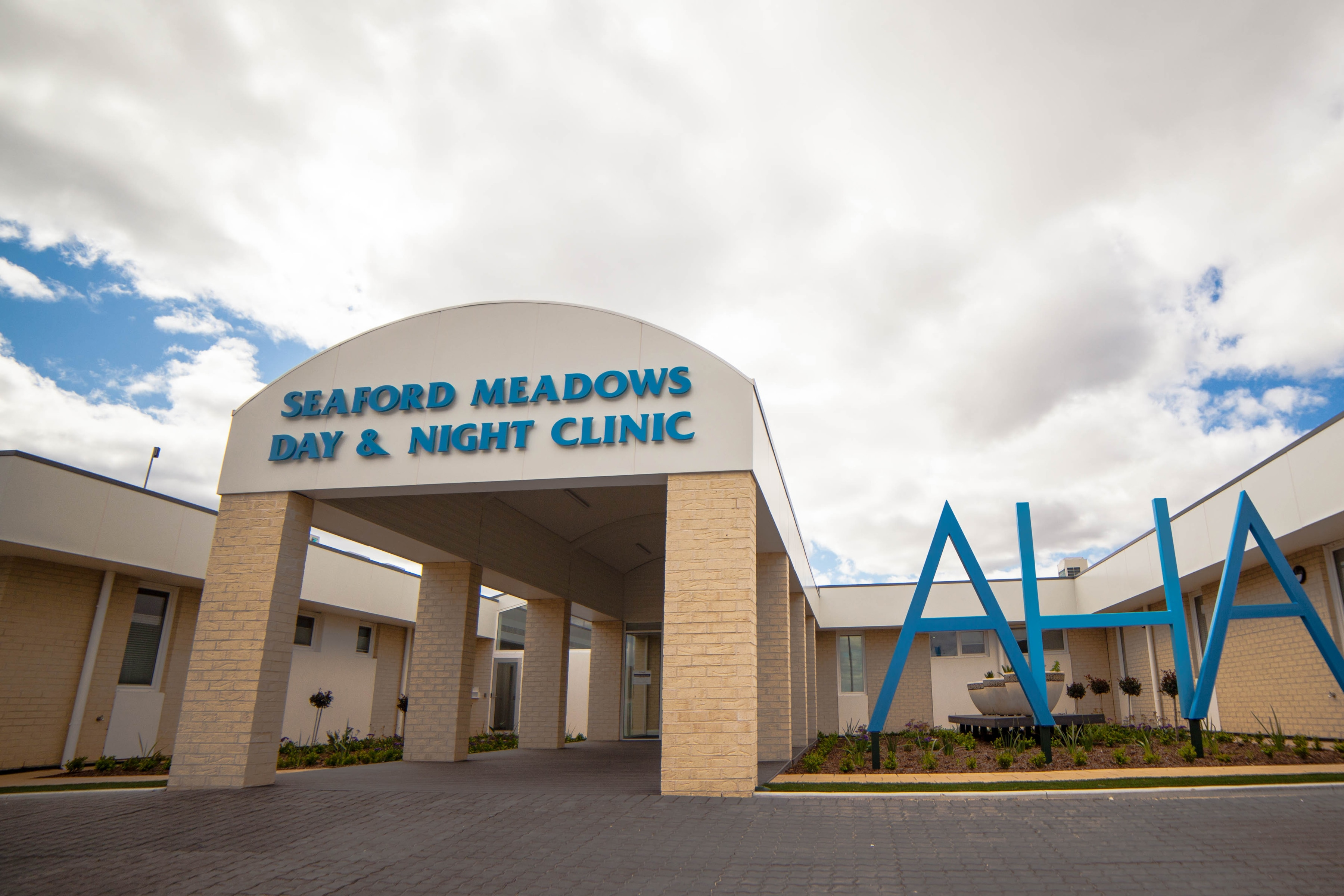 Seaford Day And Night Clinic - Pic 2