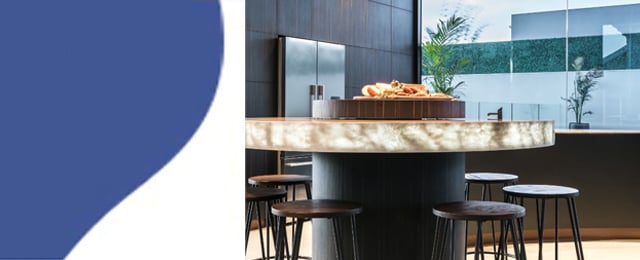 harrison kitchens & cabinets - kitchen renovations & designs - 2