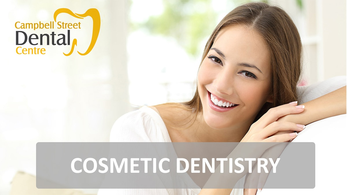 Campbell Street Dental Centre - Dentist - 51 Campbell St