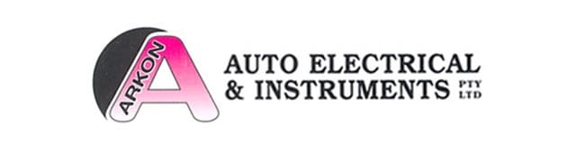 Auto Electric Instrument : Auto electrician services in tumbarumba council nsw