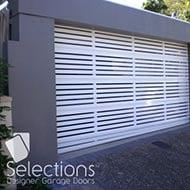 Dynamic Door Service Garage Doors Amp Fittings 1 18