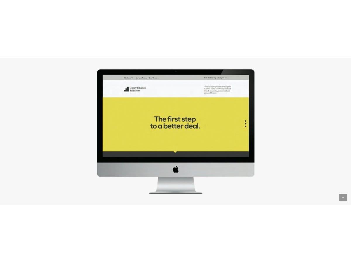 media fox integrated advertising agency digital design studio web design development 63. Black Bedroom Furniture Sets. Home Design Ideas