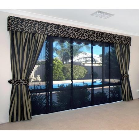 Swanwest Blinds Amp Window Treatments Curtains Unit 5 47 Albert Rd Bunbury