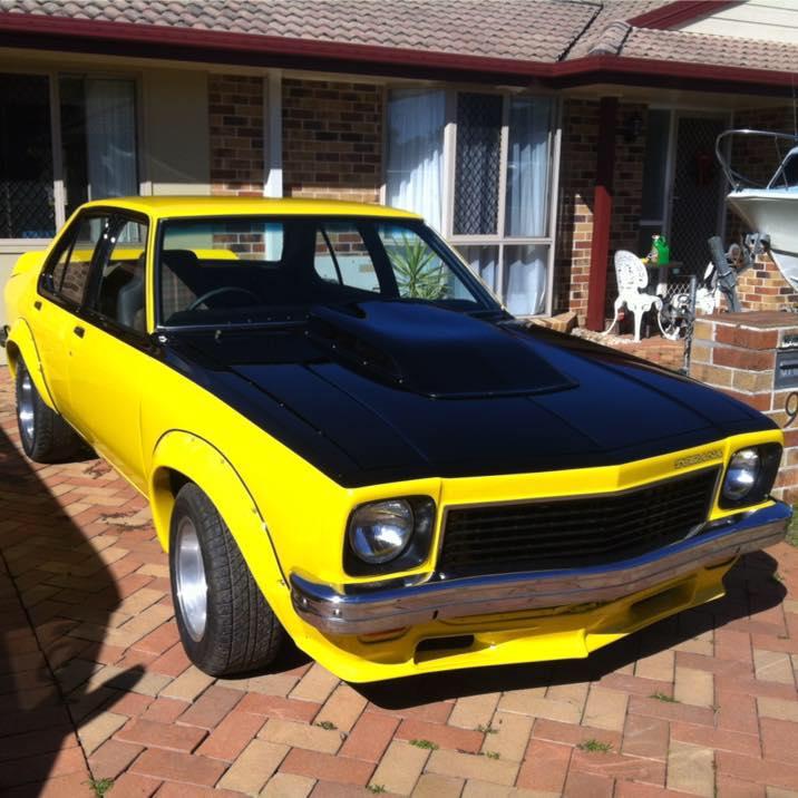 Car Glass Repair Gold Coast