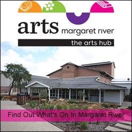 Cake Art Margaret River : Arts Margaret River - Theatres & Theatre Companies ...