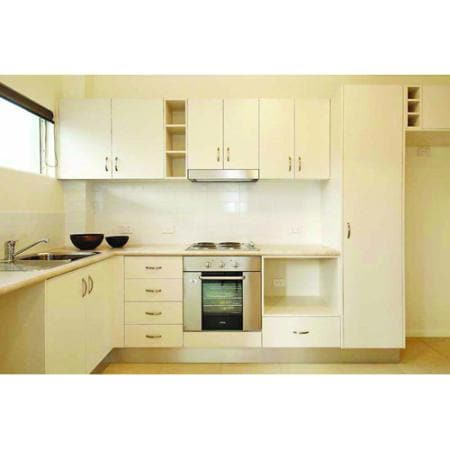Commercial Kitchen Supplies Cairns
