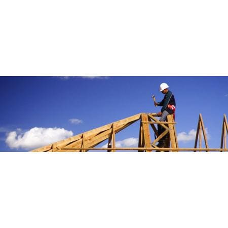 Terrace Timber Trusses Pty Ltd Roof Trusses Amp Wall