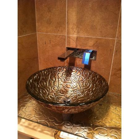 Bathroom Renovations Wollongong right choice bathroom renovations on wollongong, nsw 2500 | whereis®