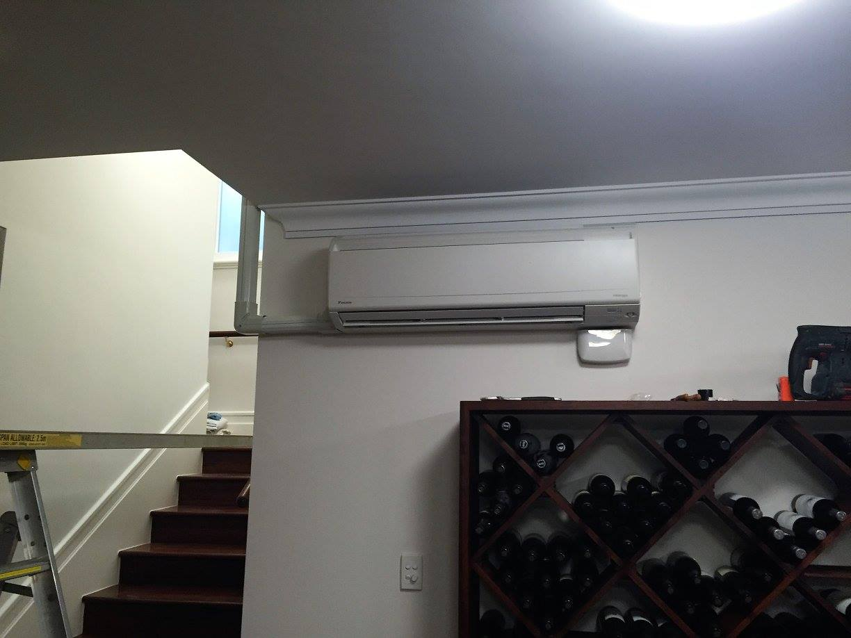 #556076 Evaporative Air Conditioner Repairs & Spares Air  Recommended 9347 Air Conditioning Repairs South Perth pics with 1224x918 px on helpvideos.info - Air Conditioners, Air Coolers and more