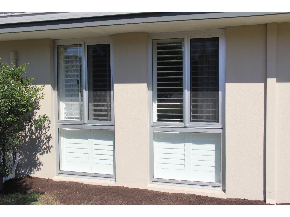 sliding door doctor any doors fly screens fremantle. Black Bedroom Furniture Sets. Home Design Ideas
