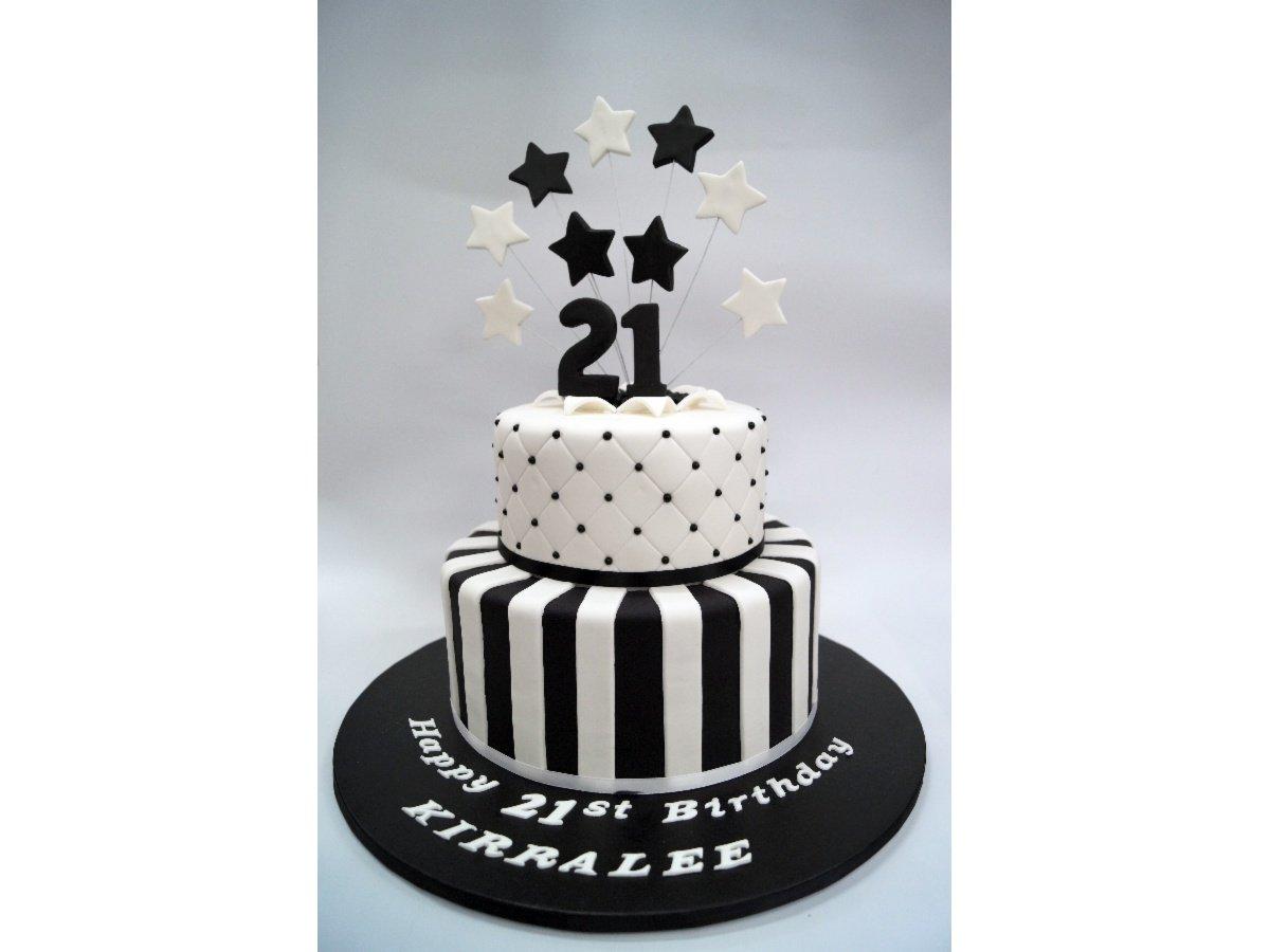 Cake Decorating Hallam