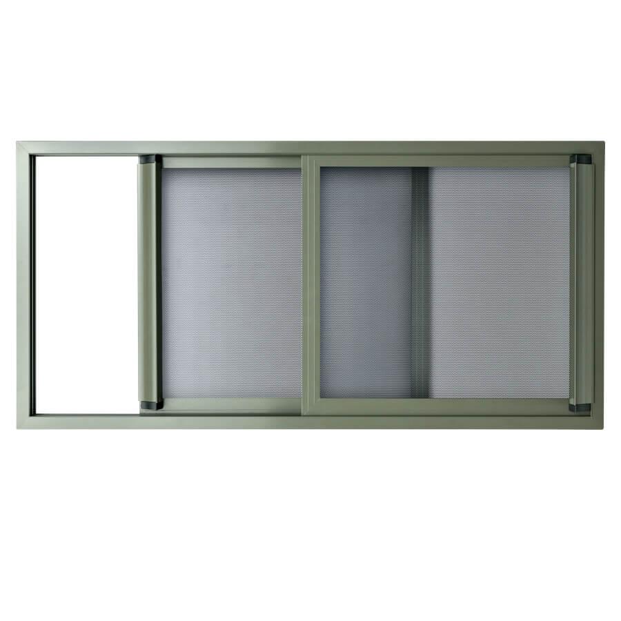 Amplimesh security screens sydney flyscreen door for Door 4 security