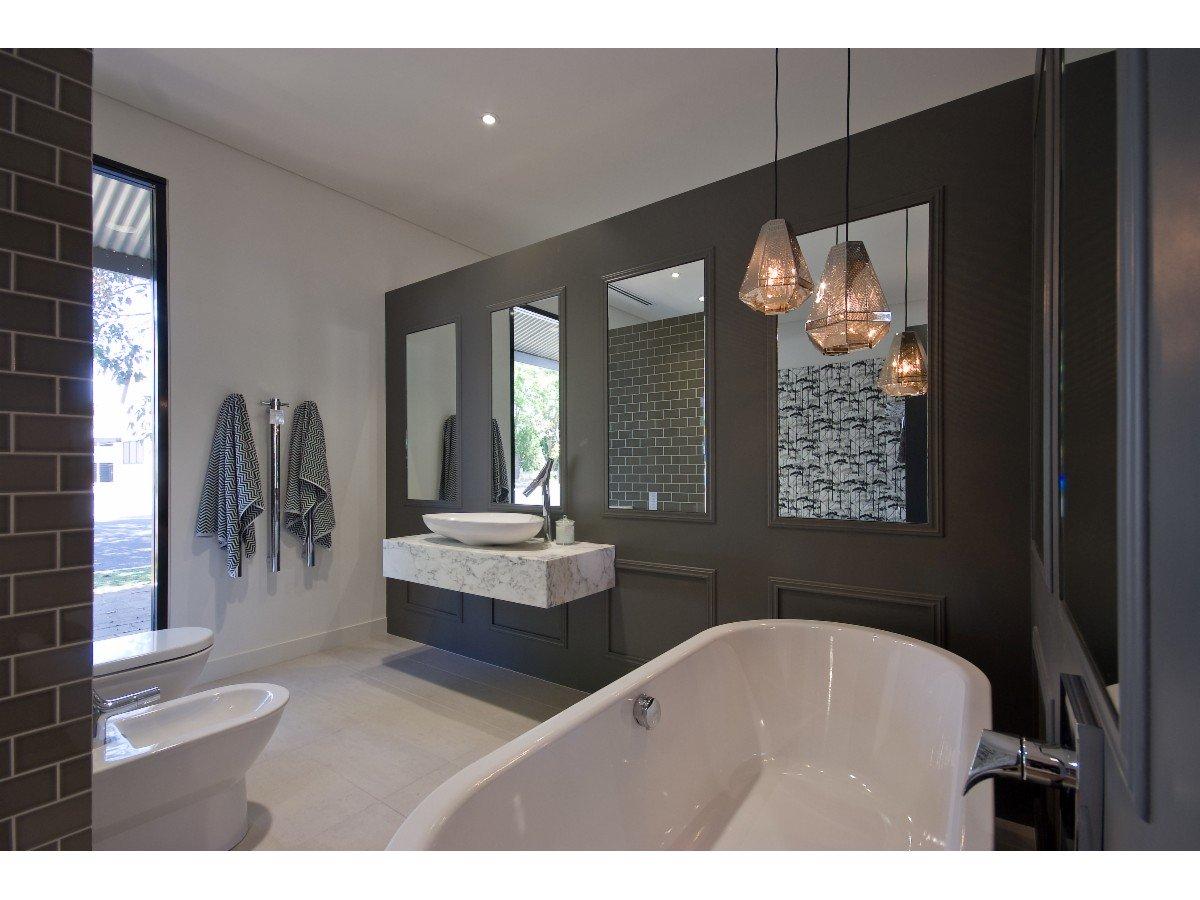 Routleys Bathroom Kitchen Laundry Pty Ltd Bathroom
