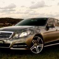 We are proud to say that our fleet now offers over 220 vehicles including; luxury sedans, stretched limousines, mini-bus