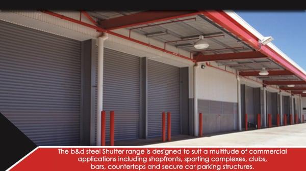 Tom Moore \u0026 Son Southern Tas Pty Ltd - Garage Doors \u0026 Fittings - 82 Browns Rd - Kingston & Tom Moore \u0026 Son Southern Tas Pty Ltd - Garage Doors \u0026 Fittings - 82 ...