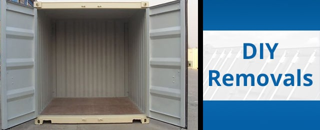 Caloundra Container Storage Storage Solutions 3 Newing Way