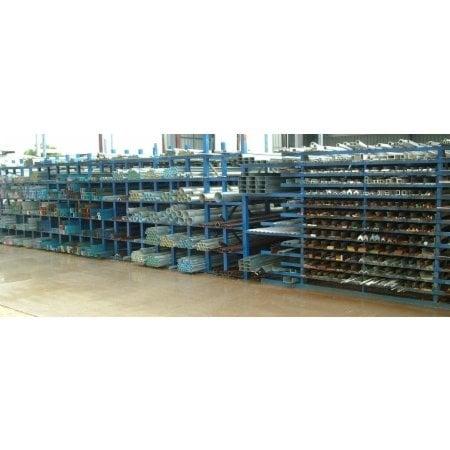 Grafton Metal And Fabrication Steel Supplies Amp Merchants