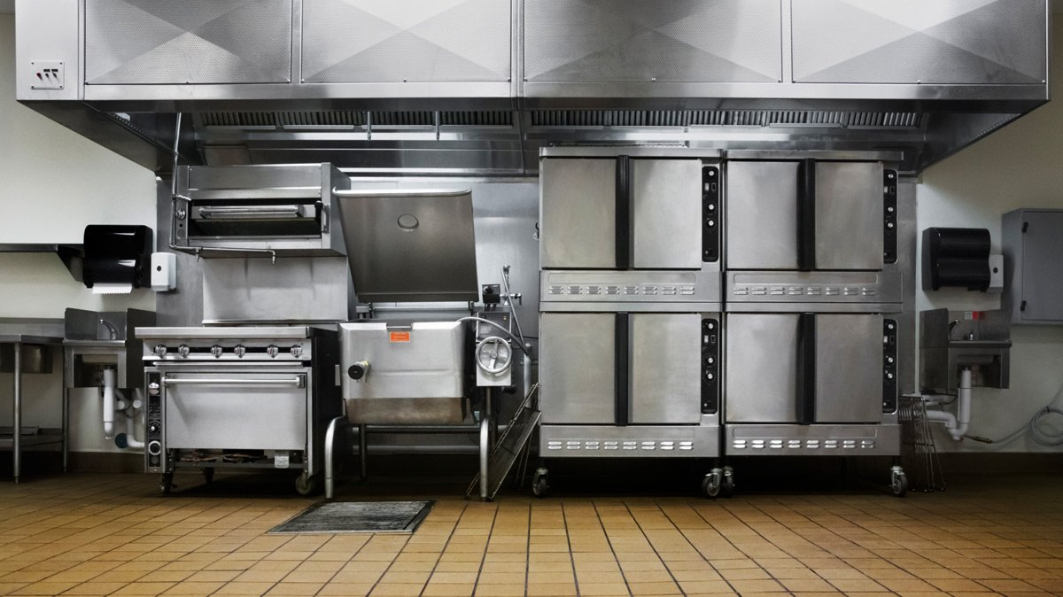 themis commercial food equipment - commercial kitchen equipment