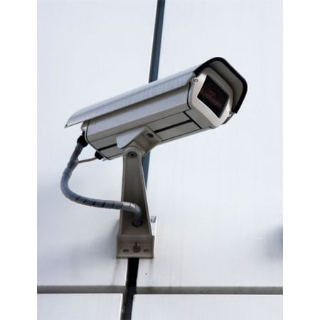 Security Systems in Blackburn, VIC 3130 Australia | Whereis®