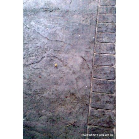 Silverback Concreting Concrete Contractors Mitchelton