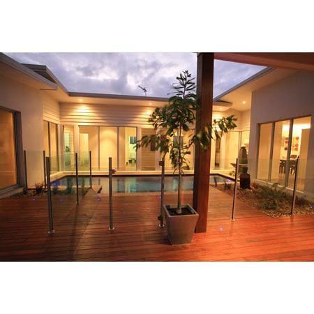 Awesome Platinum Residential Designer Homes Photos - Interior ...