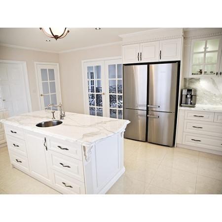 Krauss Kitchens - Kitchen Renovations & Designs - FAIRY MEADOW