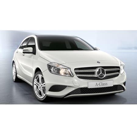 Mercedes Benz Service Geelong
