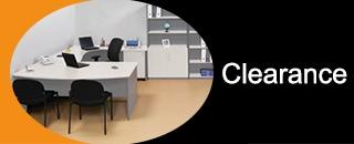 Bowermans fice Furniture Pty Ltd Promotion 3