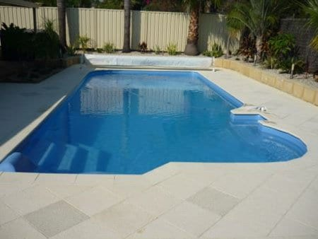 Allwest pool resurfacing swimming pool maintenance for Swimming pool resurfacing