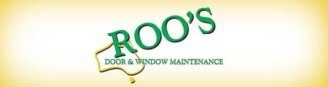 Roou0027s Door u0026&; Window Maintenance - logo  sc 1 st  Yellow Pages & Duce Timber Windows u0026 Doors - Doors u0026 Door Fittings - Unit 11 / 64 ...