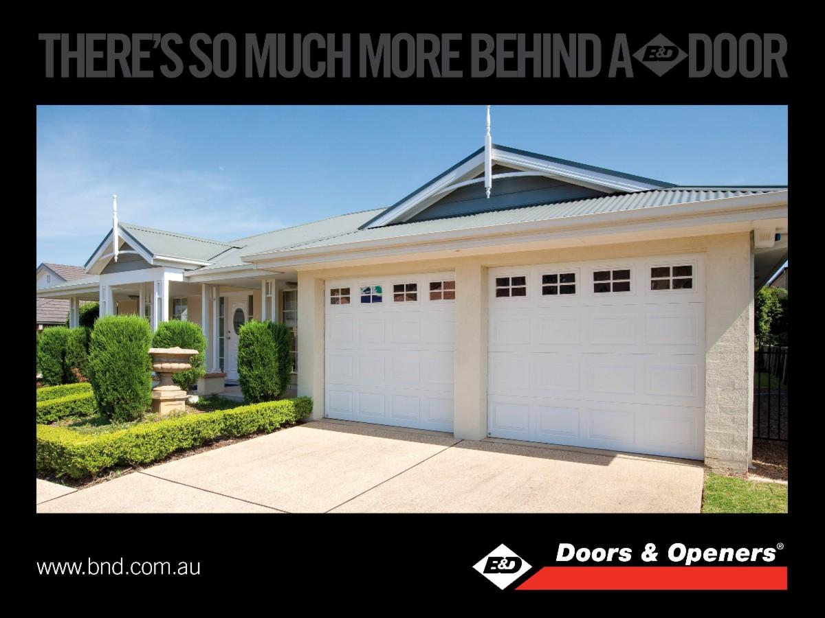East Coast Garage Doors U0026 Gates On 6 Enterprise St, Kunda Park, QLD 4556    Whereis®