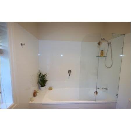 Brisbane Bathroom Renovations Pty Ltd - Bathroom ...