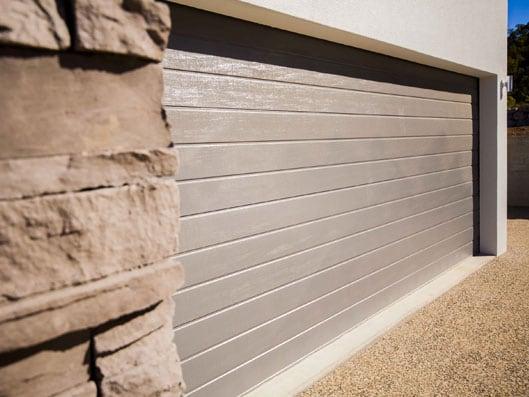 Steel Line Garage Doors Garage Doors Fittings 16 Catalyst Ct