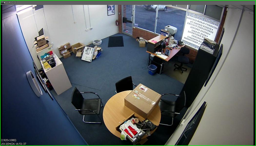 Security Enterprises On Bundaberg QLD 4670