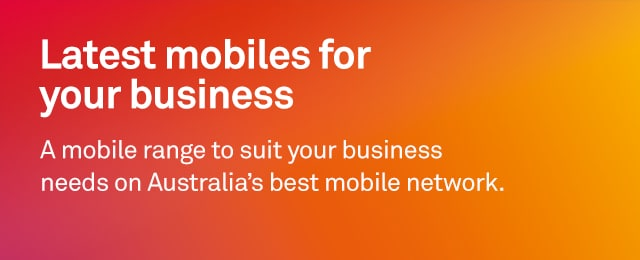 Telstra Business Centre - EFTPOS &/or Merchants Facilities - Melbourne