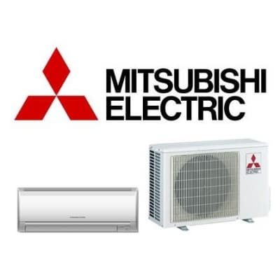 Flowrite Air Conditioning Refrigeration Amp Electrical